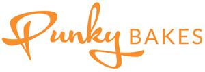 Punky Bakes Logo